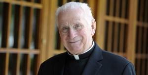 Monsignor_Laurence_Higgins_TBO