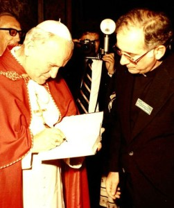 PopeJohnPaul Photo5