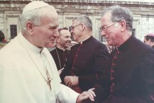 cropped-MonsignorPopeJohnPaul.jpg