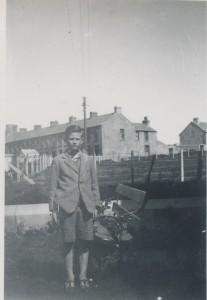 Laurence c.1938 copy