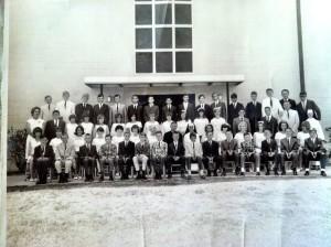 StLawrenceSchool